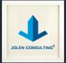 Jolen Consulting